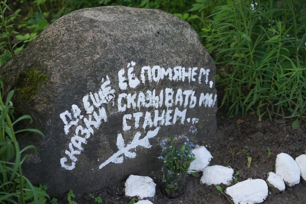 гатчинский дск зао: